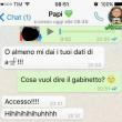 Mamme che scrivono su Whatsapp (12)