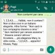 Mamme che scrivono su Whatsapp (13)