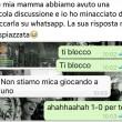 Mamme che scrivono su Whatsapp (20)