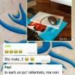 Mamme che scrivono su Whatsapp (24)