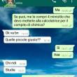 Mamme che scrivono su Whatsapp (25)
