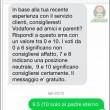 Mamme che scrivono su Whatsapp (27)