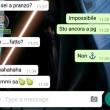 Mamme che scrivono su Whatsapp (8)