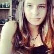 Romania, finge di mettere collana a fidanzata e la strangola con fascetta03