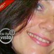 Roberta Ragusa, Antonio Logli prosciolto. Resta il mistero sulla scomparsa (1)