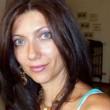 Roberta Ragusa, Antonio Logli prosciolto. Resta il mistero sulla scomparsa (10)