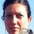 Roberta Ragusa, Antonio Logli prosciolto. Resta il mistero sulla scomparsa (4)