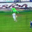 Napoli-Inter 2-2. VIDEO gol-pagelle: Icardi cucchiaio, Higuain-Hamsik top