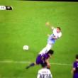Lazio-Fiorentina 4-0, VIDEO gol-pagelle: Biglia-Candreva-Klose top