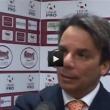 http://www.corrieredellosport.it/video/curiosita/2015/03/10-109430/Capuano:+%C2%ABVoglio+maiali+assatanati+in+campo%C2%BB