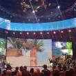 Rocco Siffredi resta nudo... Alessia Marcuzzi-Mara Venier a bocca aperta 05
