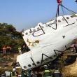 Incidenti aerei, da Tenerife al volo Malaysia: i 10 peggiori negli ultimi 15 anni 08