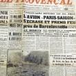 Incidente 1953