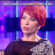 "Alda D'Eusanio dopo incidente: ""Ho ancora emorragie cerebrali"""
