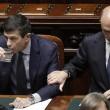 """Lupi si dimette, Alfano lo consola con biglietto """"onesto, sincero e concreto04"""
