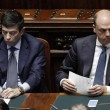 """Lupi si dimette, Alfano lo consola con biglietto """"onesto, sincero e concreto07"""