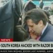 Sud Corea, ambasciatore Usa Mark Lippert ferito da uomo con rasoio 4