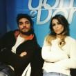 "Uomini e donne, Sharon Bergonzi: ""Andrea Cerioli falso, aveva già scelto Valentina"" 2"