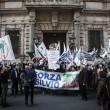 """Berlusconi ringrazia giudici: """"Ora in campo per un'Italia migliore"""