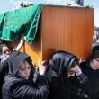"""nciata a Kabul per """"aver bruciato il Corano"""". Farkhunda era innocente05"""