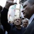"""Berlusconi ringrazia giudici: """"Ora in campo per un'Italia migliore07"""