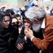 """nciata a Kabul per """"aver bruciato il Corano"""". Farkhunda era innocente3"""