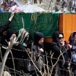 """nciata a Kabul per """"aver bruciato il Corano"""". Farkhunda era innocente02"""
