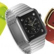 Apple Watch, presentazione a San Francisco05