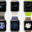 Apple Watch, presentazione a San Francisco