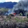 Argentina: morti concorrenti Dropped, Isola dei Famosi francese. Scontro elicotteri FOTO