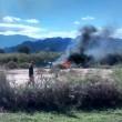 Argentina: morti concorrenti Dropped, Isola dei Famosi francese. Scontro elicotteri FOTO2