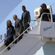 """Barack Obama a 50 anni dal Bloody Sunday: """"La marcia Selma non è finita""""067"""
