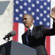 """Barack Obama a 50 anni dal Bloody Sunday: """"La marcia Selma non è finita""""04"""