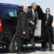"""Barack Obama a 50 anni dal Bloody Sunday: """"La marcia Selma non è finita""""11"""