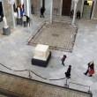 Tunisi, riapre museo Bardo 12 giorni dopo l'attacco terroristico03