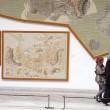 Tunisi, riapre museo Bardo 12 giorni dopo l'attacco terroristico02