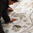 Tunisi, riapre museo Bardo 12 giorni dopo l'attacco terroristico07