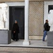 Tunisi, riapre museo Bardo 12 giorni dopo l'attacco terroristico06