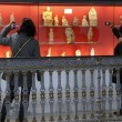 Tunisi, riapre museo Bardo 12 giorni dopo l'attacco terroristico4