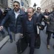 """Berlusconi ringrazia giudici: """"Ora in campo per un'Italia migliore11"""