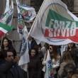 """Berlusconi ringrazia giudici: """"Ora in campo per un'Italia migliore8"""