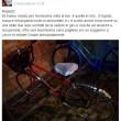 Bici rubate a Bologna, un gruppo su Facebook per ritrovarle 6
