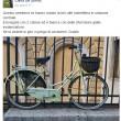 Bici rubate a Bologna, un gruppo su Facebook per ritrovarle 5