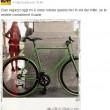 Bici rubate a Bologna, un gruppo su Facebook per ritrovarle 4
