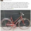 Bici rubate a Bologna, un gruppo su Facebook per ritrovarle 3