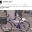 Bici rubate a Bologna, un gruppo su Facebook per ritrovarle 2