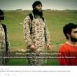 """Isis, nuovo video con bambino che uccide """"spia Mossad 2"""