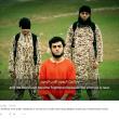 """Isis, nuovo video con bambino che uccide """"spia Mossad 4"""
