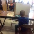 Oregon, bimbo di 6 anni arriva tardi a scuola: messo alla gogna in mensa