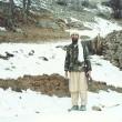 Osama bin Laden, FOTO inedite di lui e del suo nascondiglio a Tora Bora 13